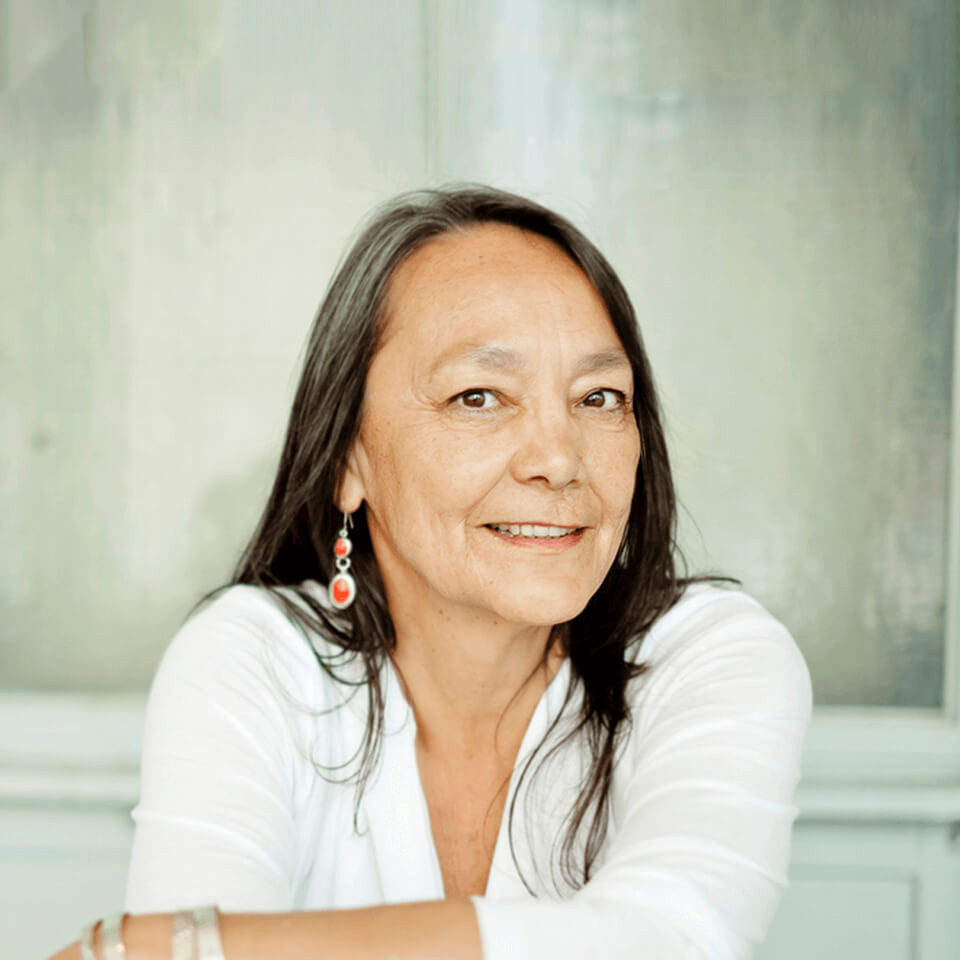 Tantoo Cardinal S Biography History Contact Details Occupation It was submitted by annabela, 44. tantoo cardinal s biography history